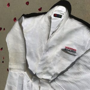 🚫SOLD Desperate Housewives Cast/Crew Robe Gift